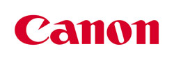 Canon_logo