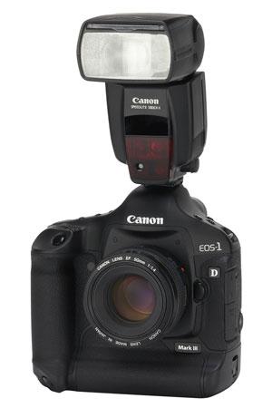 Flash_On_Camera0