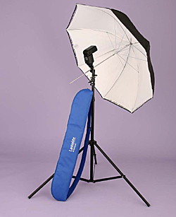 lastolite-kit-parapluie-studio
