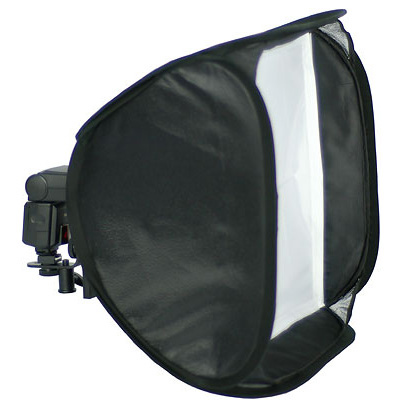 softbox01