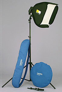 softbox03