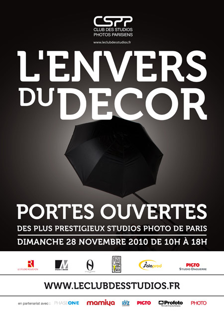 affiche_portesouvertes