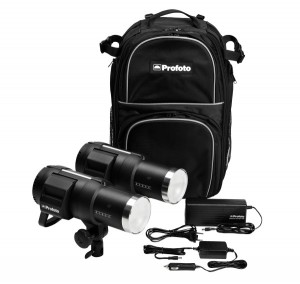 Profoto-Releases-the-First-B1-Off-Camera-Flash-Kit-h2973-901092-B1-Location-Kit-600x569
