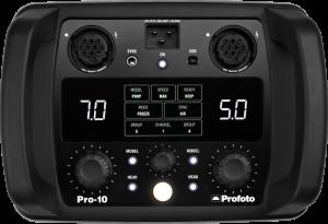 pro-10